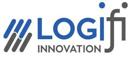 Logo logifi