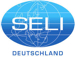 Logo Seli Deutch