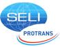 Logo Potrans
