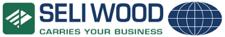 Logo Seliwood