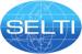 Logo Selti