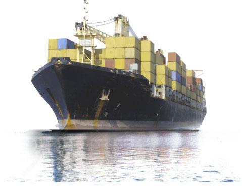 bateau-overseas'